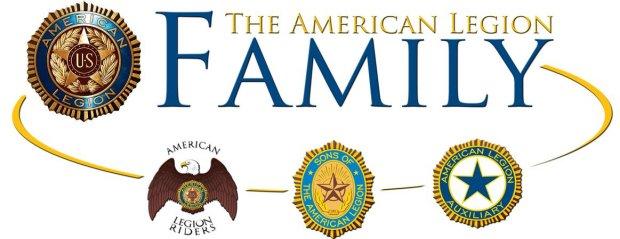 legion_family_logos