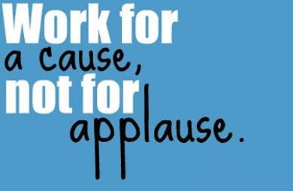 workforacause
